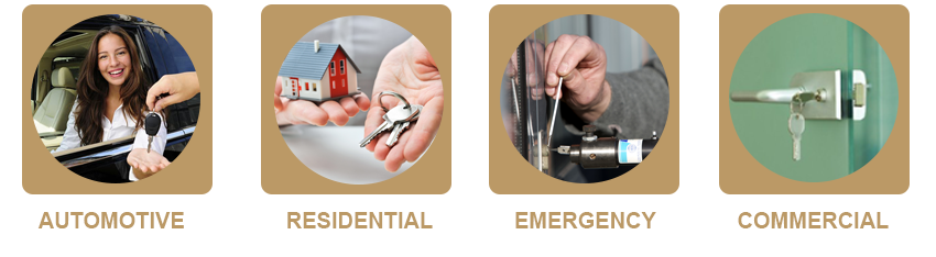 Central Locksmith Store Temple City, CA 626-435-8002